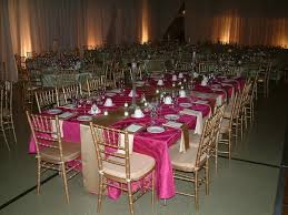 chair rentals nc triad event rentals event rentals greensboro nc weddingwire