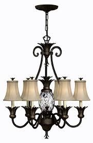 Pineapple Light Fixture Great Pineapple Light Fixture Design That Will Make You