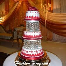 wedding cake stands for sale sale wedding cake stand or cake dividers from fashion proposals
