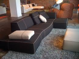 Armen Living 844 Barrister Sofa by Bend Sofa Google Search House To Home Pinterest Modern