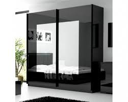armoir de chambre pas cher beau armoire ikea porte coulissante miroir cuisine indogate