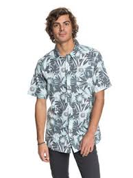 Bisnis Baju Quiksilver quiksilver quality surf clothing snowboard outwear since 1969