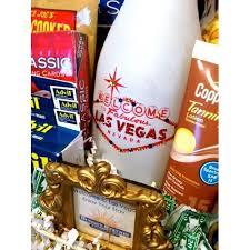gift baskets las vegas las vegas gift basket