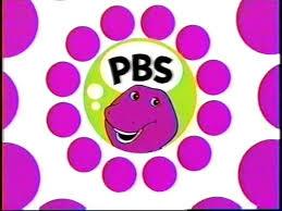Barney And The Backyard Gang Doll Barney U0026 Friends Custom Arthur Wiki Fandom Powered By Wikia