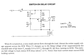 royer induction heater kaizer power electronics schematic wiring