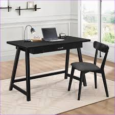 Cheap Office Desks Cheap Office Desk Lovely Desks Cheap Cool Desks Fice Desks Cheap