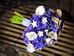 Blue Wedding Flowers Wedding Bouquets Vickies Flowers Brighton Colorado Florist