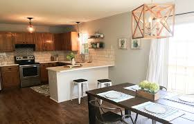how to update kitchen cabinets how to update kitchen cabinets without painting ideas for updating