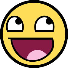 Meme Faces Original Pictures - file 718smiley svg wikimedia commons