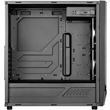 Seeking Series Review Review Silverstone Redline Series Rl05 Chassis Hexus Net