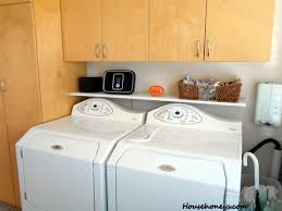 Where To Buy Laundry Room Cabinets by Laundry Room Organizing Fox Den Rd