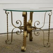 Vintage Dining Table Craigslist Los Angeles Ca Usa Apartment Therapy Marketplace Classifieds
