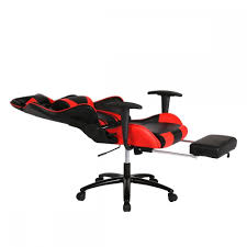 amazon com new gaming chair high back computer chair ergonomic