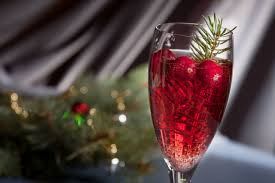 christmas cocktails recipes cocktail recipes