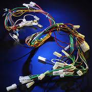automotive wire harness manufacturers china automotive wire