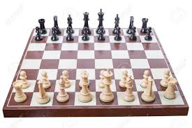 incredible chess board set stunning design chess board set up to