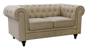 Linen Chesterfield Sofa by Amazon Com Us Pride Furniture S5071 S Linen Fabric Chesterfield