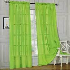 95 Long Curtains Cheap Bright Red Sheer Curtains Find Bright Red Sheer Curtains