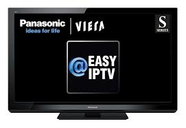 amazon shipping delays for black friday amazon com panasonic viera tc p42s30 42 inch 1080p plasma hdtv