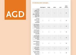 gehalt designer gehalt eines designers seite 2 design tagebuch