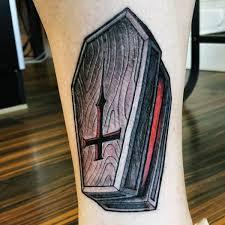 cross tattoos page 14 tattooimages biz