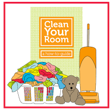how to clean a room now cleaning their room can be easy and a simple how to