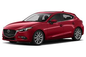 mazda coupe new 2017 mazda mazda3 price photos reviews safety ratings