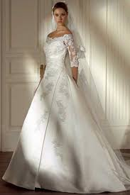 christian wedding gowns what s trending in christian wedding gowns sareez