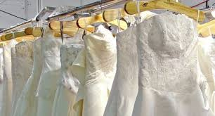 clean wedding dress clean wedding dress specially dresses