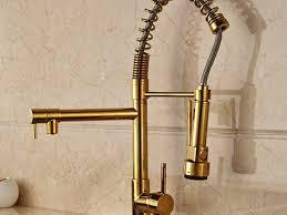 delta kate kitchen faucet sink faucet amazing gold kitchen faucet top kitchen