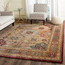 Rugs Direct Winchester Va Safavieh Persian Legend Pl 812 Rugs Rugs Direct
