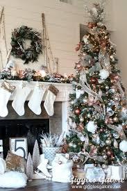 25 unique trees ideas on white