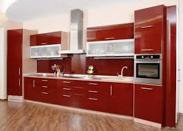kitchen cabinet design ideas photos stylish top kitchen cabinets designs ideas jburgh homes best