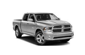 lease deals on dodge ram 1500 car lease deals upgrade auto leasing