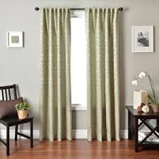 Living Room Curtains Walmart 15 Best My Dream Living Room Images On Pinterest Living Room