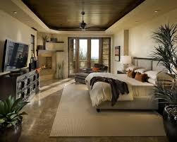 Bedroom Beautiful Wooden Ceiling Marble Flooring Master Bedroom In Marble Floors In Bedroom