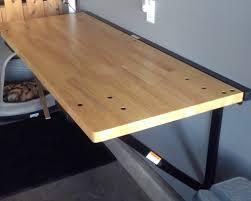 garage ideas plans garage workbench plans and systems u2014 garage u0026 home decor ideas