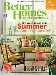 home design trends magazine india better homes gardens india april 2016 you need to click on the