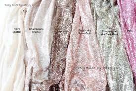 sequin table runner wholesale choose your color size sequin tablecloth wedding table runner