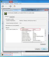 probleme icone bureau probleme icone bureau 20 images comment réparer bitdefender