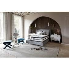 beautyrest recharge u0027lilah u0027 king size extra firm mattress set