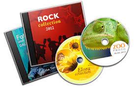 cd cover designer mac disc cover cd label maker for mac
