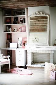 70 best perfect pink rooms images on pinterest perfect pink