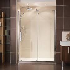Bathroom Shower Enclosures Suppliers by Boro Bathrooms Boro Bathrooms