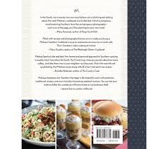What Is Southern Comfort Good With Melissa U0027s Southern Cookbook By Melissa Sperka U2014 Qvc Com