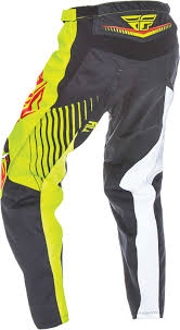 fly motocross gear 2017 fly racing f 16 pants mx atv motocross off road dirt bike