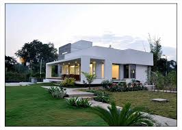 farm house design the images collection of interior design projects in india weekend