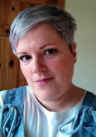 popular hair styles for 35 year olds 93 best silver stories images on pinterest hair cherries and grey