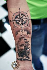 sailboat tattoos tattoo collections