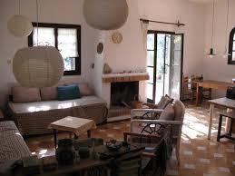 Verkauf Einfamilienhaus Verkauf Einfamilienhaus 300 M In Chalkidiki Griechenland